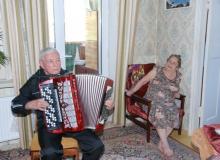 24-апреля-2012-дома-в-Гурзуфе