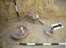 9.археошкола4