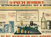12.-метричская-система