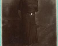 Туршу-Зоя-Сергеевна-1939-год