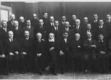 7.-преподаватели-и-студенты-Крымского-университета