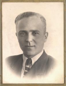 2.-Дрегваль-Анатолий-Павлович