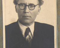 4.-Болгарев-П.-Т.