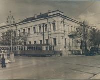 19.-Киевская-75
