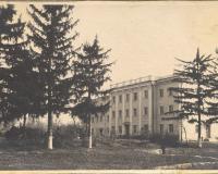 27.-здание-в-Салгирке-общежитие-КСХИ