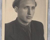 52.-Котельников-В.-П.