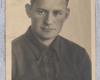 65.-Петровский
