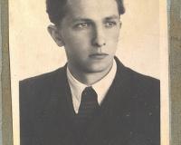 68.-Плотников-Е.-Г.