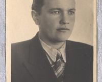 78.-Тищенко-А.-И.