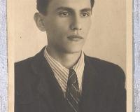 81.-Шапрунов-О.-Б.