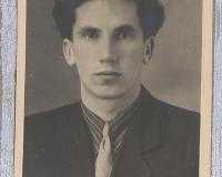 83.-Юраков-Ю.