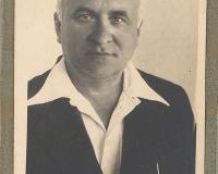 10.-Горбач-В.-Л.