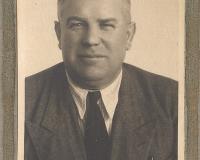 11.-Григоров-М.-В.