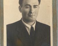 15.-Прокопенко-М.-Г.