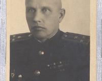 18.-Сергеев-Г.-П.