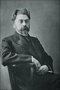 Ainalov