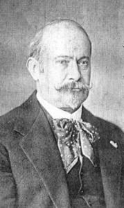 Linnichenko