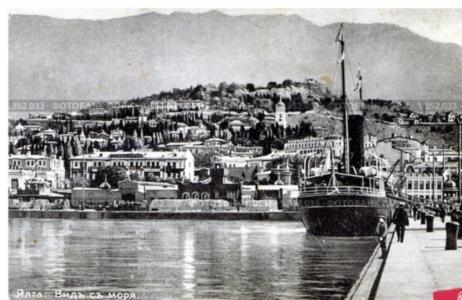 yalta-vid-s-morya