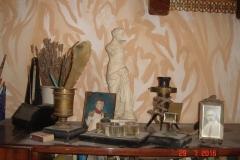 Yalta_home_of_Derevitskiy6