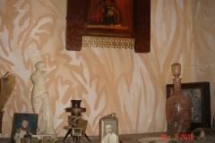 Yalta_home_of_Derevitskiy7