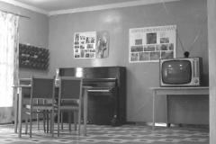 exhibition_crimean_student_115