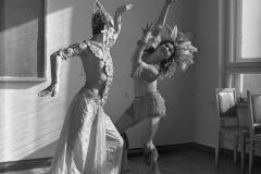 exhibition_crimean_student_72
