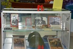 exhibition_fire_of_war_1