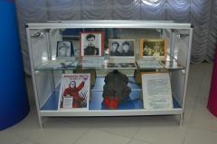 exhibition_fire_of_war_2