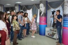 exhibition_fire_of_war_9