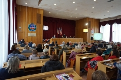 forum_of_archivists_and_historians_04