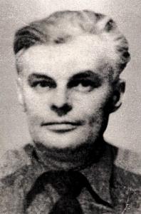 1951_solodovnikov_n_i