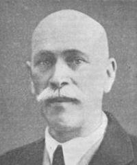 1923_krainskij_s_v