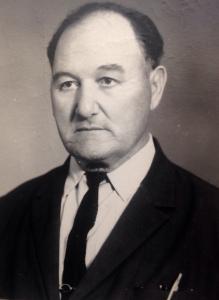 1931_adji-umerov_a_d