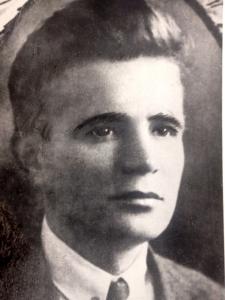 1938_cherepov_i_i
