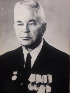 1953_ryazanov_ya_i
