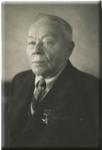 rector_03