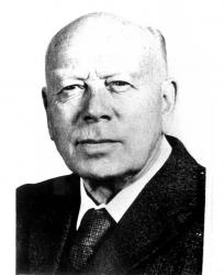 popov_i_i_1950