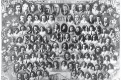 1937_2