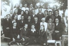 1948_3