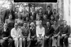 1949_1