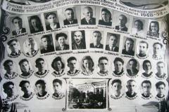 1952_3