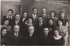1953_3