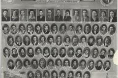 1959_4