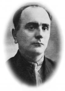 Akimov_1935