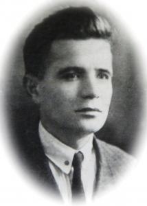 Cherep_1938