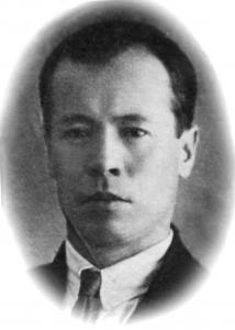 Gabilev_1933