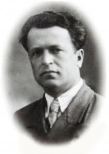 Kudryavcev_1936