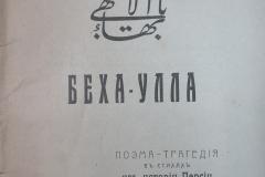 grinevskaya_2