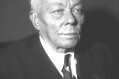 Baykov