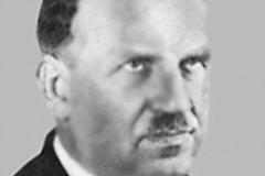 Koshlyakov